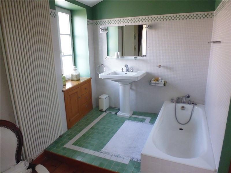 Produit d'investissement maison / villa Poitiers 299000€ - Photo 11