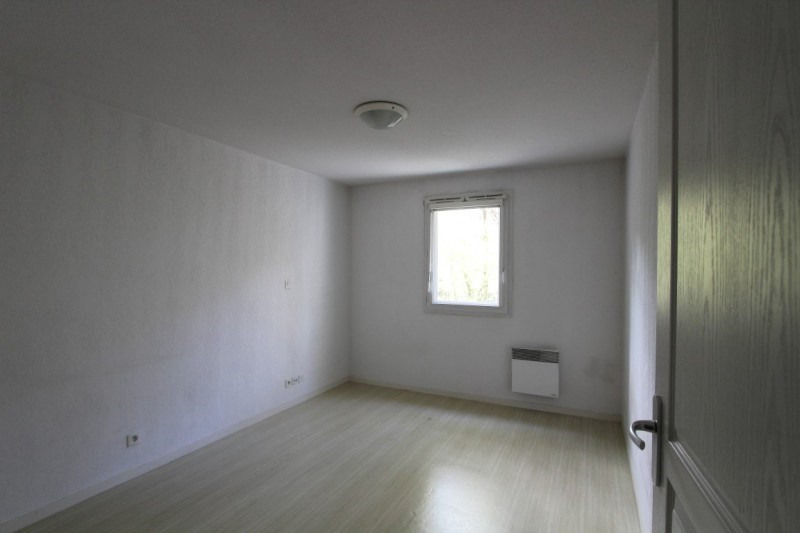 Location appartement Nantes 373€ CC - Photo 4