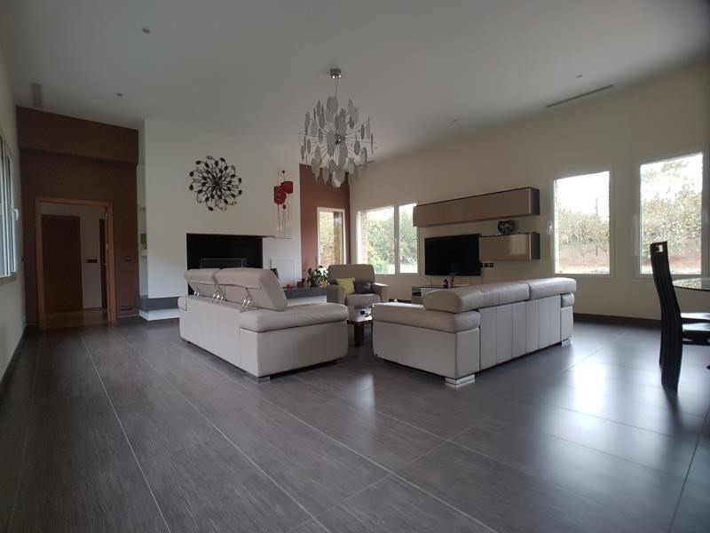 Vente de prestige maison / villa Brie comte robert 1350000€ - Photo 5