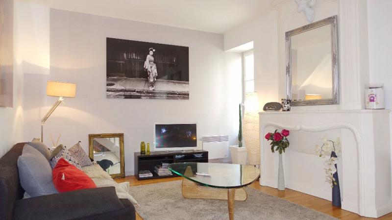 Sale apartment La rochelle 233500€ - Picture 6