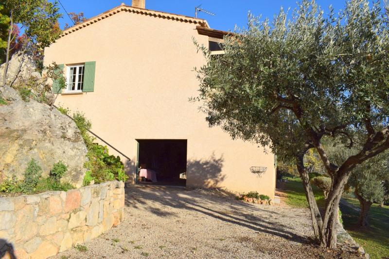 Продажa дом Seillans 448000€ - Фото 40