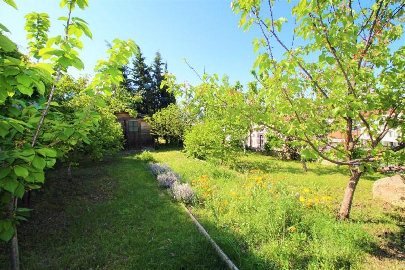 Deluxe sale house / villa Cagnes sur mer 1155000€ - Picture 4