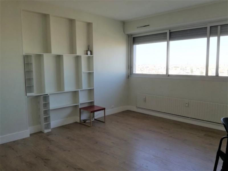 Location appartement La garenne colombes 1100€ CC - Photo 3