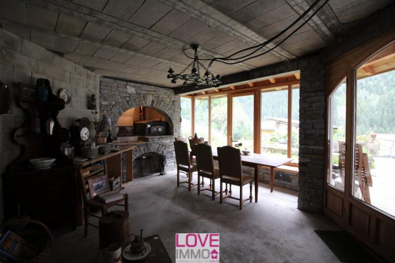 Vente de prestige maison / villa Albertville 850000€ - Photo 14
