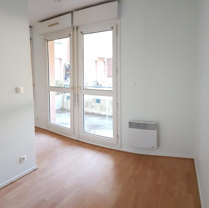 Alquiler  apartamento Toulouse 488€ CC - Fotografía 9