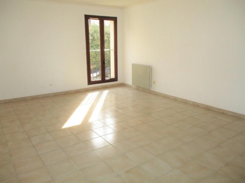 Vente appartement Hyeres 160500€ - Photo 12