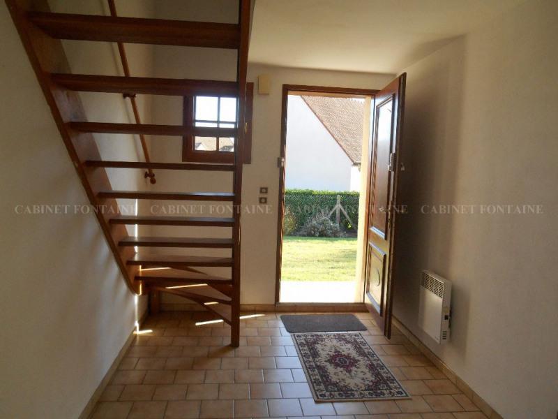 Sale house / villa Abbeville saint lucien 218000€ - Picture 7