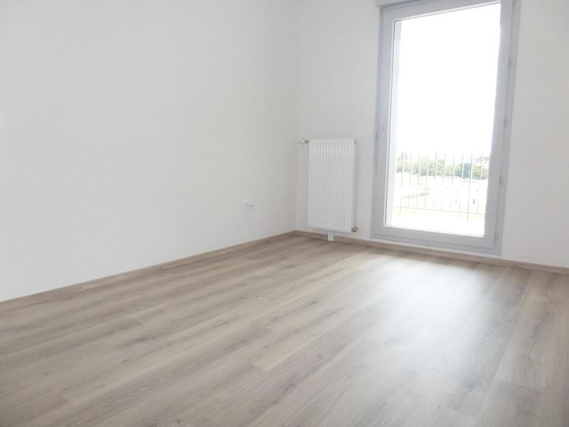 Location appartement Dijon 600€ CC - Photo 3