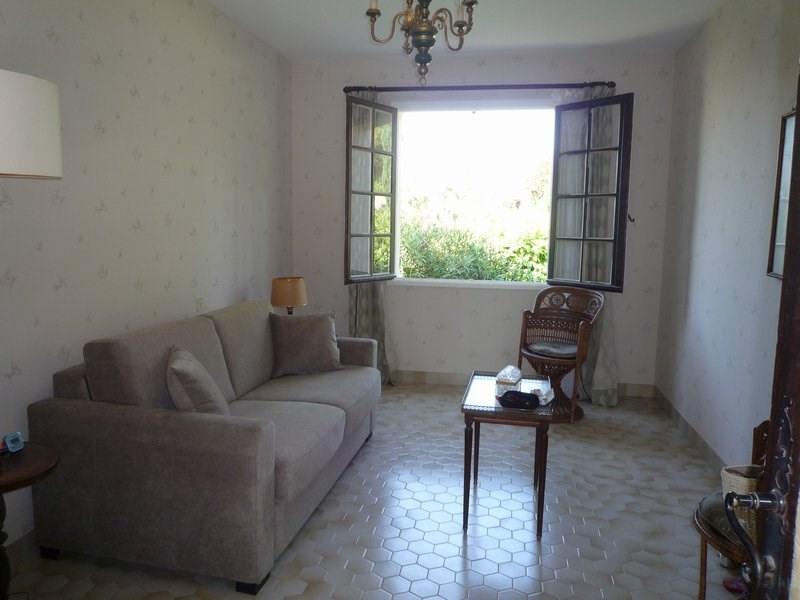 Vente maison / villa Orange 355000€ - Photo 7