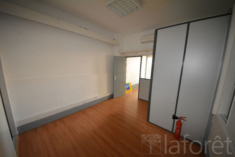 Location local commercial Toulouse 830€ CC - Photo 4