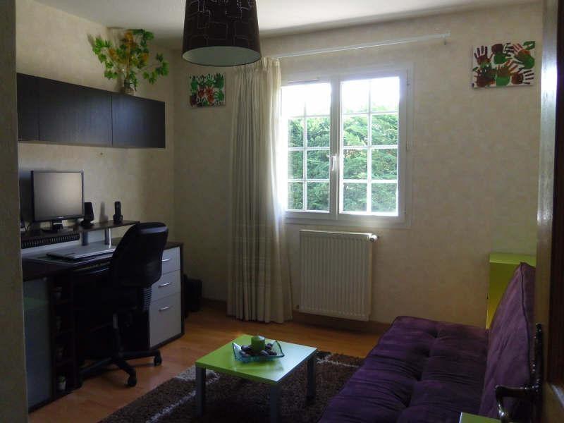 Vente maison / villa Gerzat 277000€ - Photo 3
