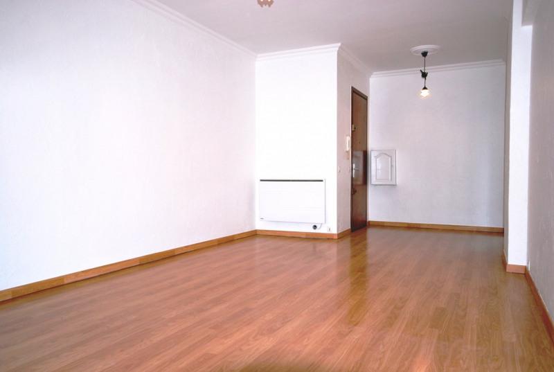 Vente appartement Antibes 189000€ - Photo 4