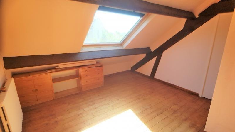 Sale house / villa Ormesson sur marne 335000€ - Picture 7