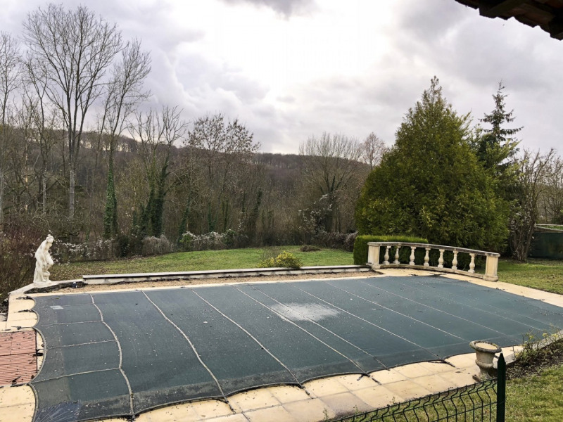 Vente de prestige maison / villa Villers-cotterêts 273000€ - Photo 2