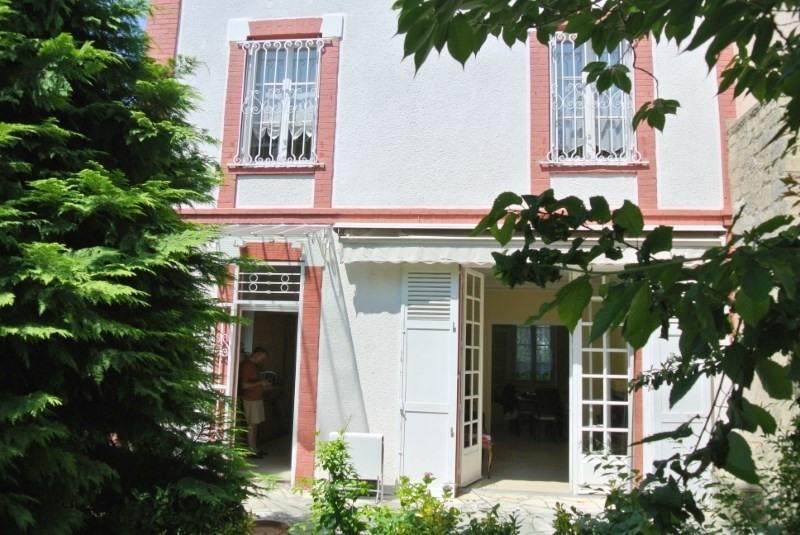 Vente de prestige maison / villa St germain en laye 1260000€ - Photo 7
