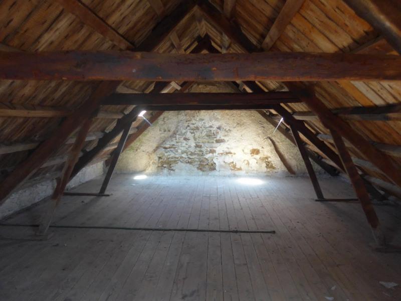 Revenda casa Locmaria 243650€ - Fotografia 11
