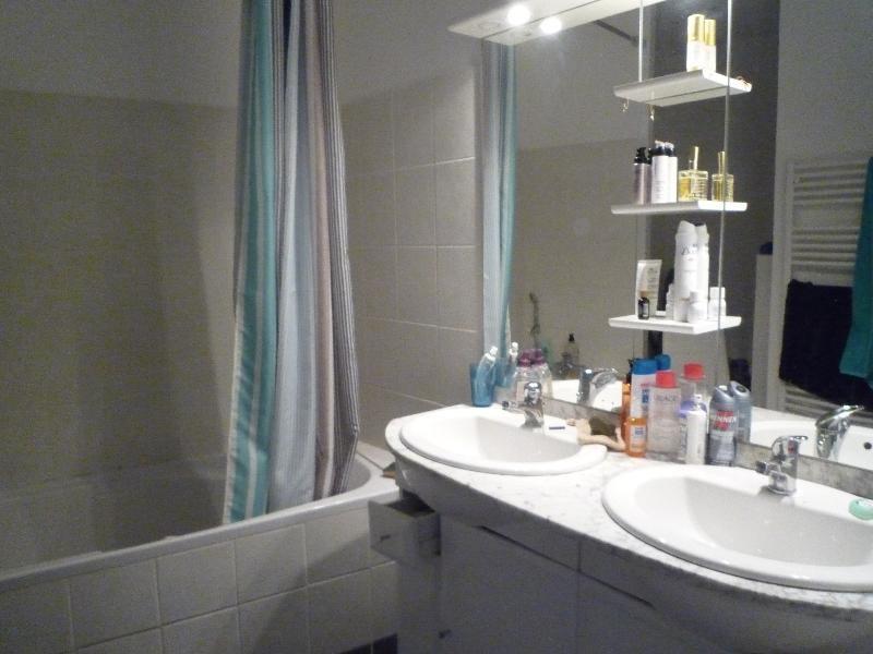 Alquiler  apartamento Toulouse 1050€ CC - Fotografía 2