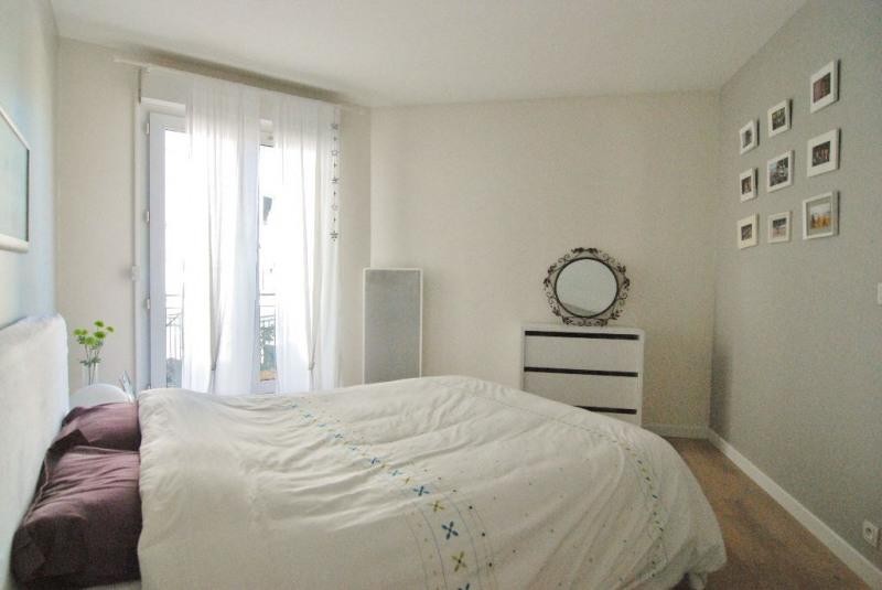 Vente appartement La garenne-colombes 365000€ - Photo 5