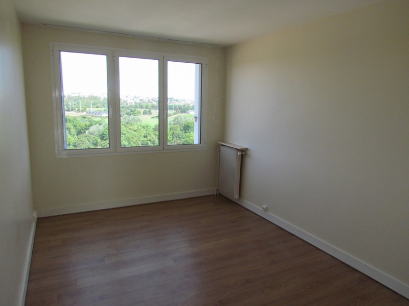 Location appartement Champigny sur marne 1 099€ CC - Photo 1