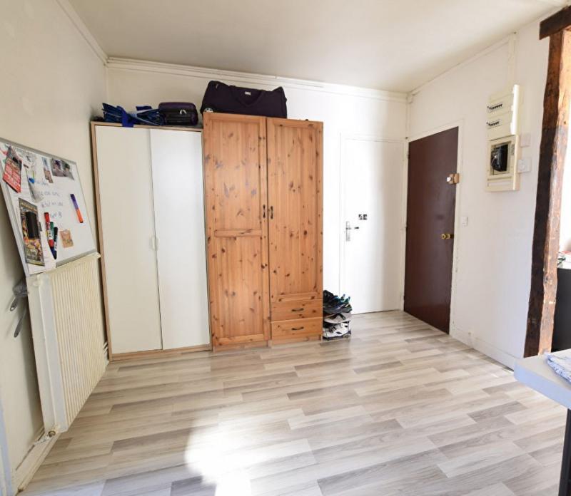 Revenda apartamento Epinay sur orge 161000€ - Fotografia 2