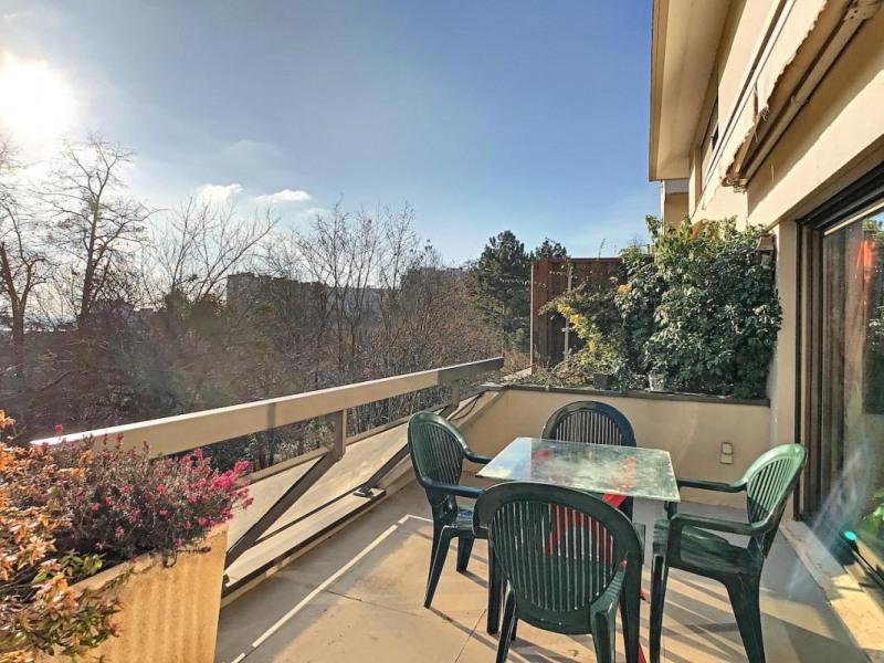 Appartement Terrasse - 106 m² - 2 ch