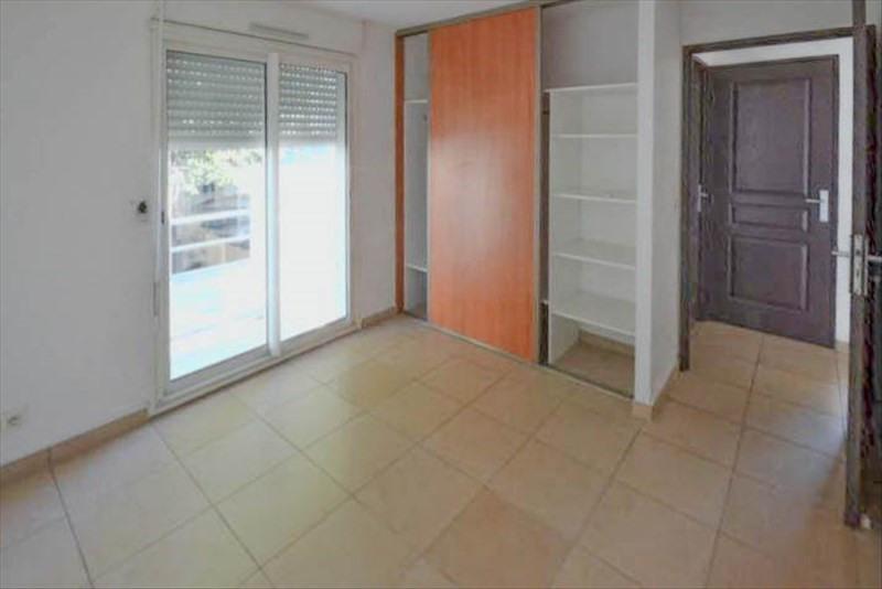 Vente appartement Saint pierre 174075€ - Photo 3
