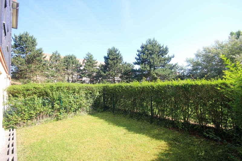 Sale apartment Villers sur mer 79 500€ - Picture 3