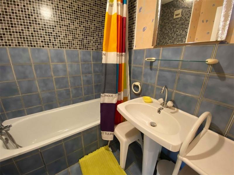 Location vacances appartement Stella plage 180€ - Photo 4