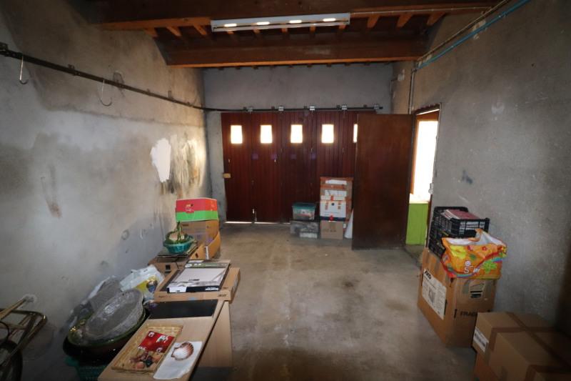 Produit d'investissement maison / villa St laurent de la salanque 220000€ - Photo 13
