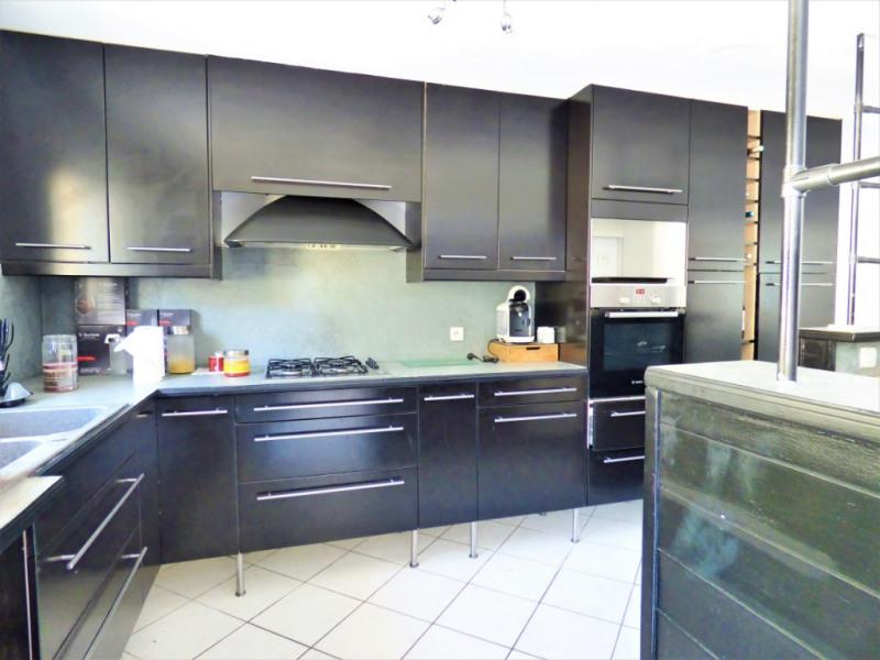 Vente maison / villa Artigues pres bordeaux 464000€ - Photo 5