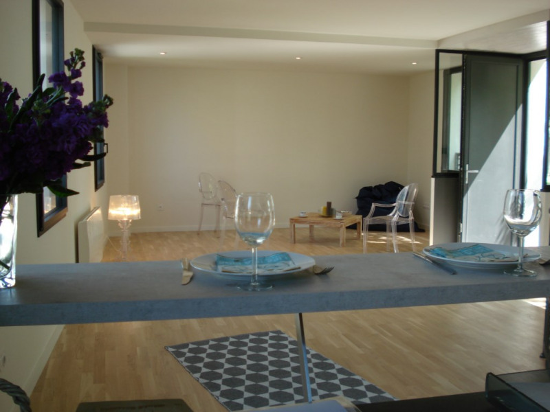 Deluxe sale apartment La rochelle 629 000€ - Picture 3