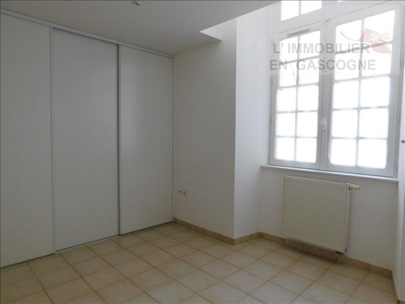 Location appartement Auch 530€ CC - Photo 6