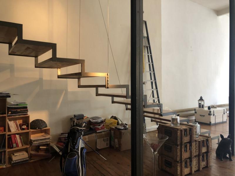 Sale apartment Agen 188000€ - Picture 7