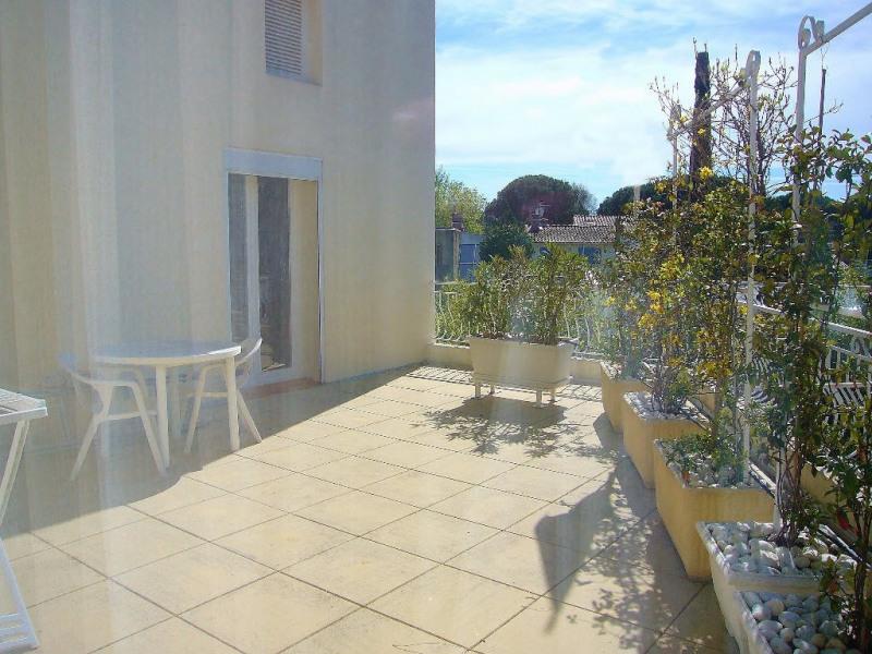 Vente de prestige maison / villa La grande motte 1240000€ - Photo 15