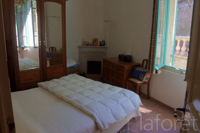 Produit d'investissement maison / villa Menton 585000€ - Photo 12