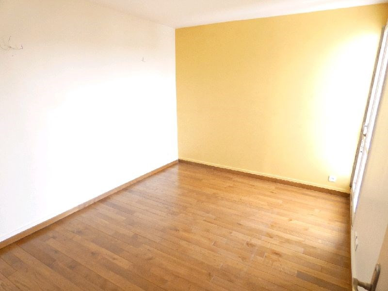 Sale apartment Fontenay sous bois 379000€ - Picture 5