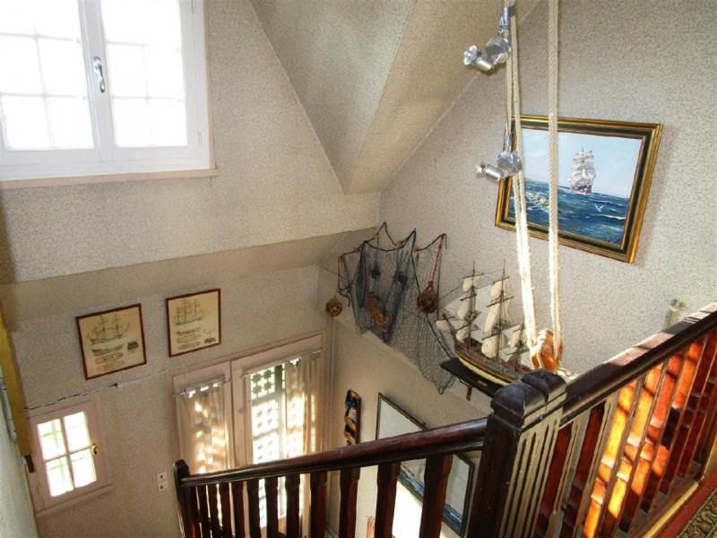 Vente maison / villa Taverny 364000€ - Photo 6