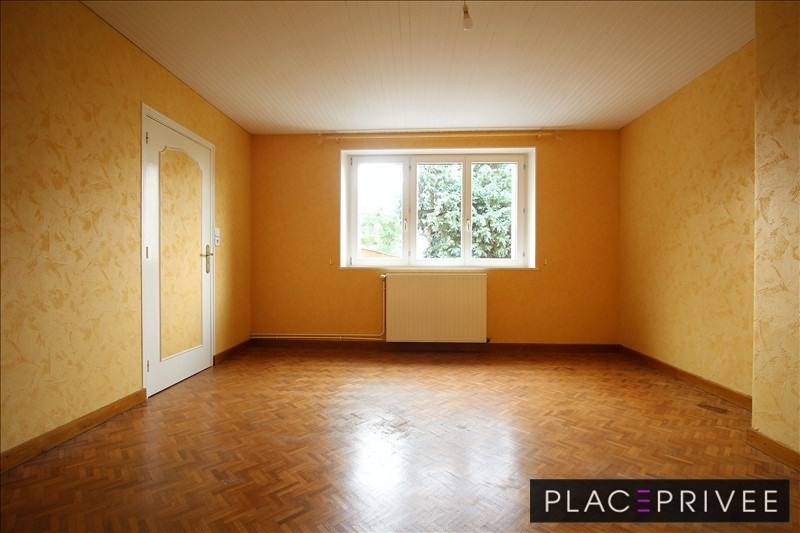 Rental house / villa Nancy 900€ CC - Picture 5