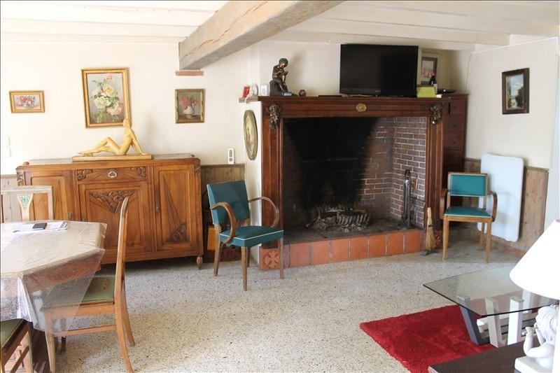 Vente maison / villa St orens (secteur) 378 000€ - Photo 6