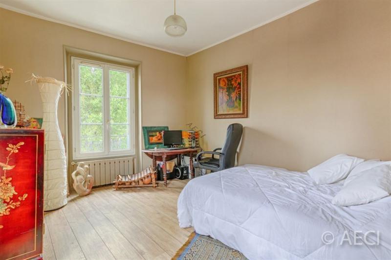 Sale house / villa Bois-colombes 595000€ - Picture 6