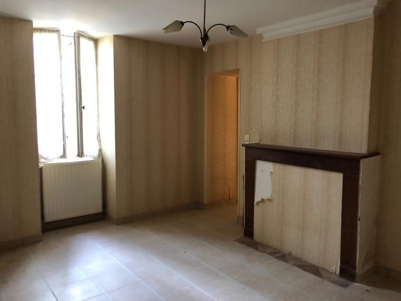 Vente maison / villa St laurent d'arce 170500€ - Photo 2