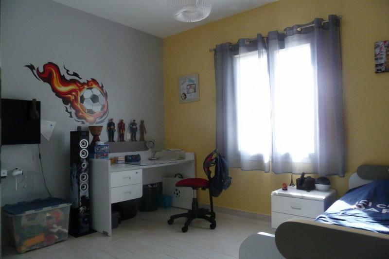 Vente maison / villa Croix chapeau 322400€ - Photo 7
