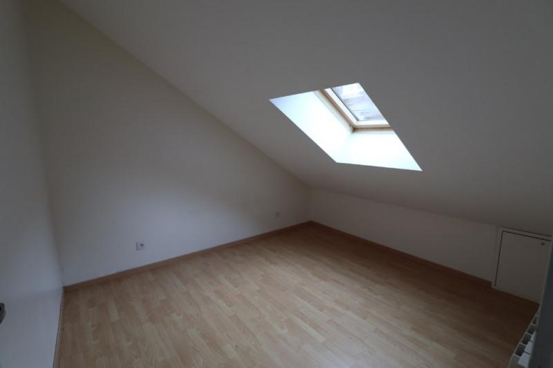 Sale house / villa Montargis 91375€ - Picture 7