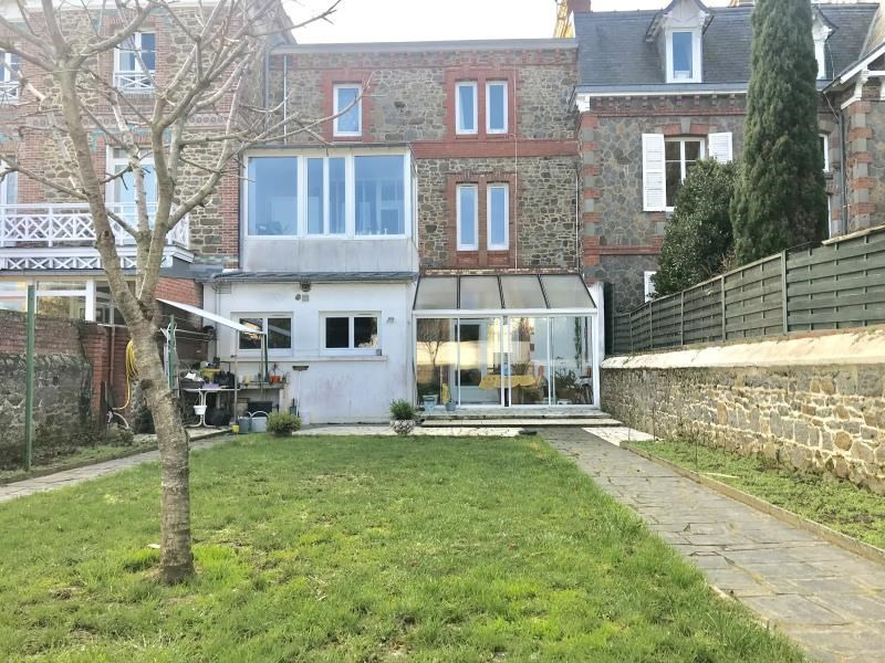 Vente maison / villa St brieuc 431 600€ - Photo 6