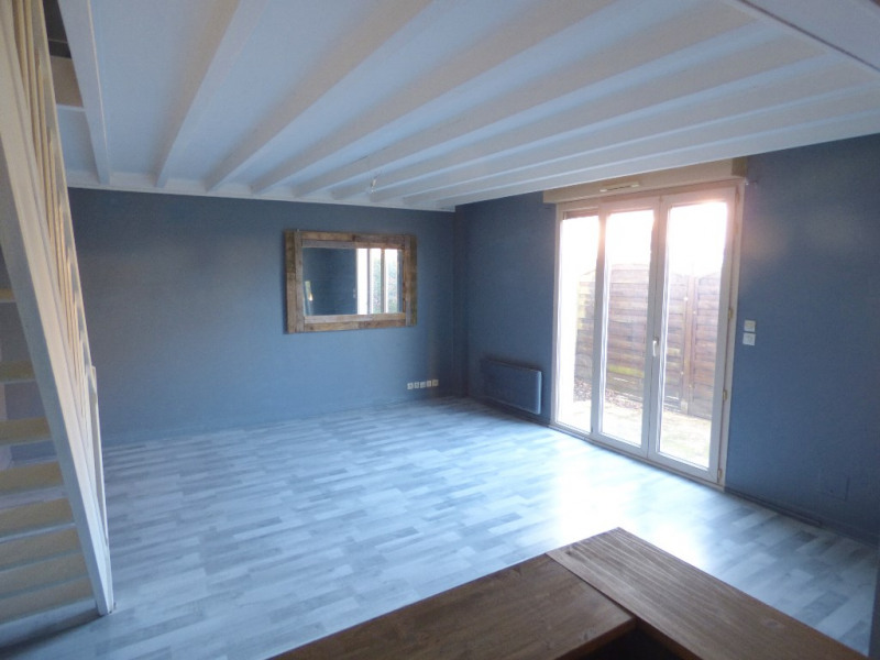 Sale apartment Chilly mazarin 209000€ - Picture 1