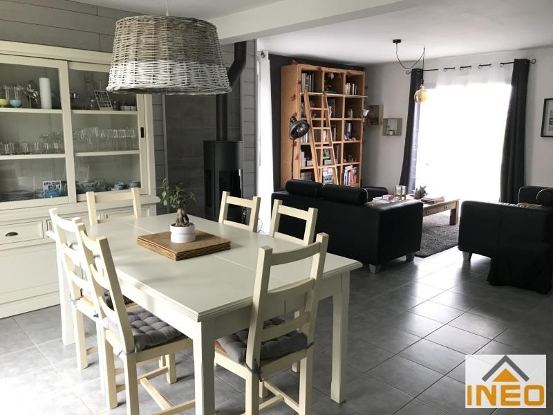 Vente maison / villa Bedee 235 125€ - Photo 3