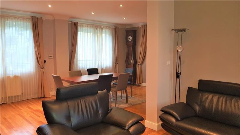 Sale house / villa Chennevieres sur marne 550000€ - Picture 13