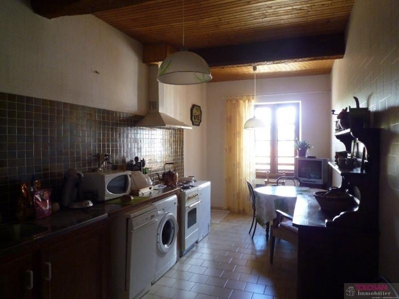 Venta  apartamento Nailloux 90000€ - Fotografía 2