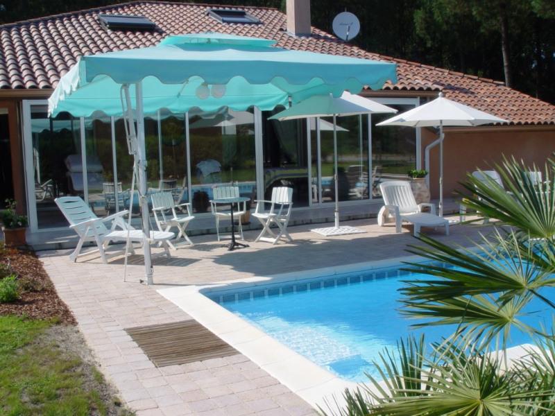 Vente de prestige maison / villa Leon 587000€ - Photo 3