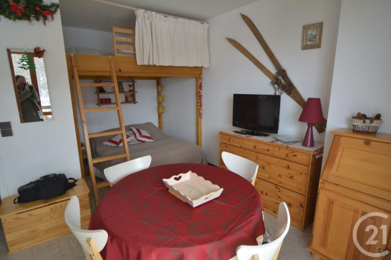 Vente appartement Guillaumes 112 000€ - Photo 6